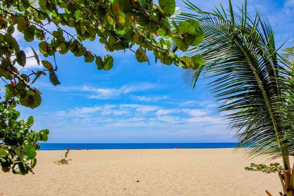 Offerta spiagge Barbados