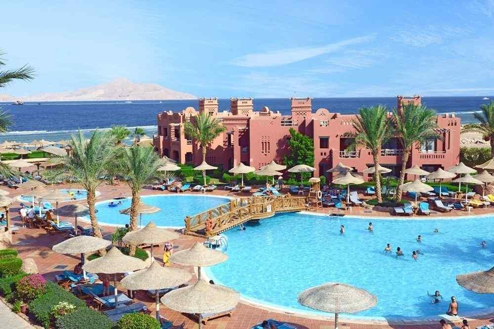 Offerta Sharm El Sheikh