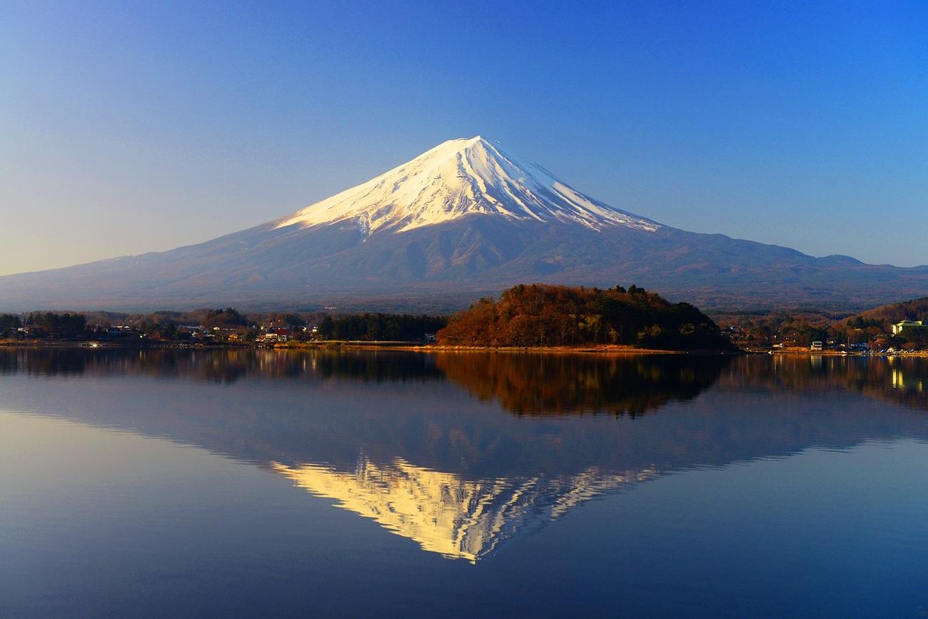 Offerta speciale Pasqua Giappone