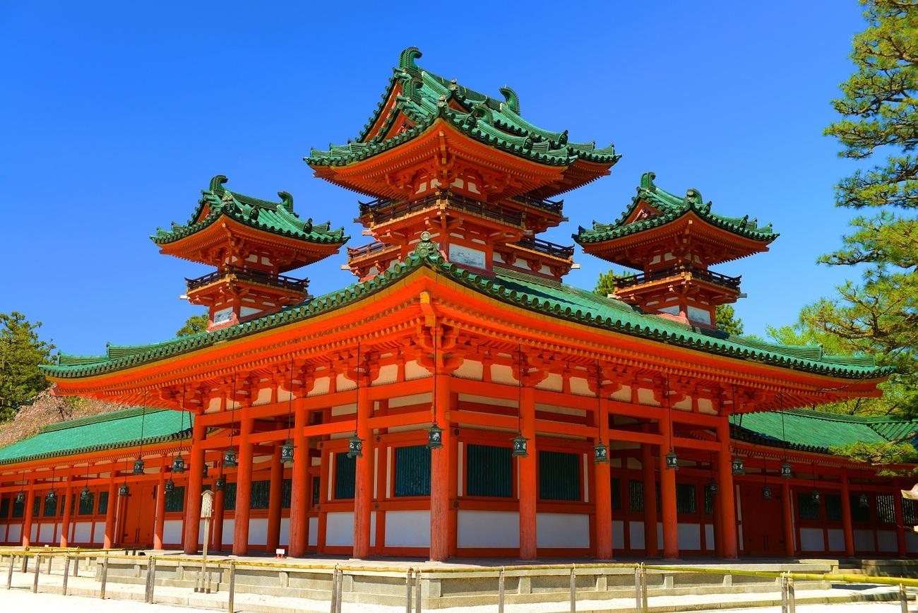 Offerta speciale primavera Giappone
