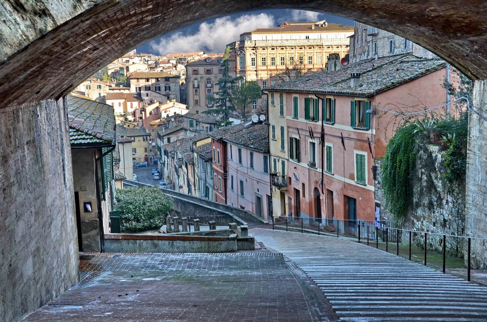 Agenzia Viaggi Catania