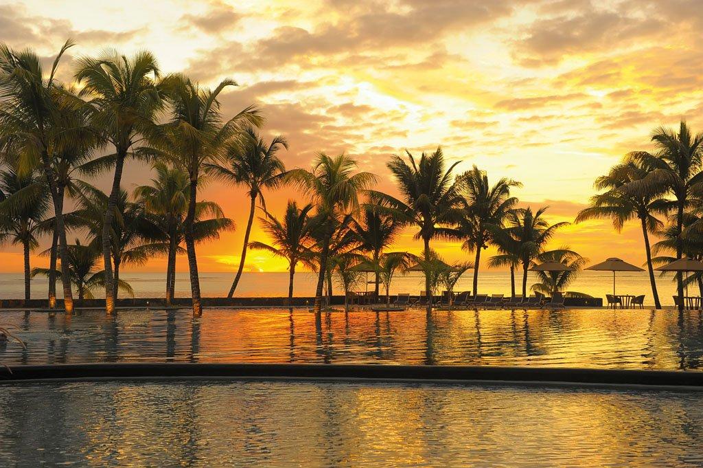 Offerta Mauritius Dicembre- Gennaio