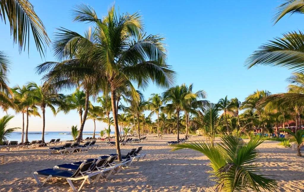 Offerta Messico Playa del Carmen gennaio febbraio marzo