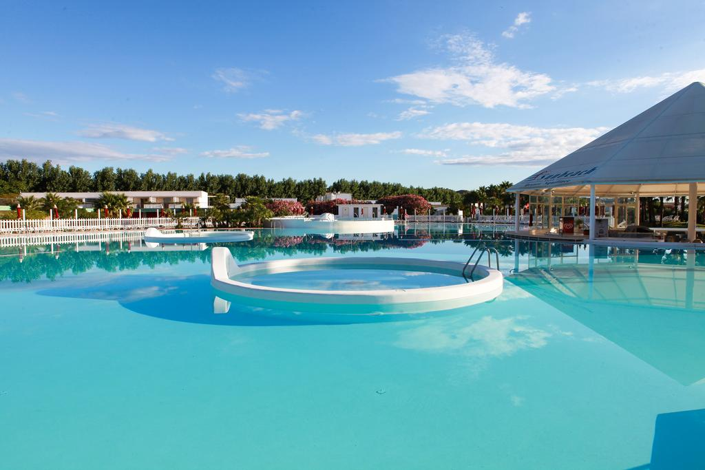 Offerta Estate Club Esse Sunbeach