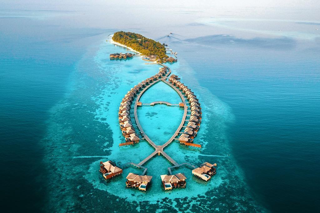 Offerta Speciale Resort Maldive