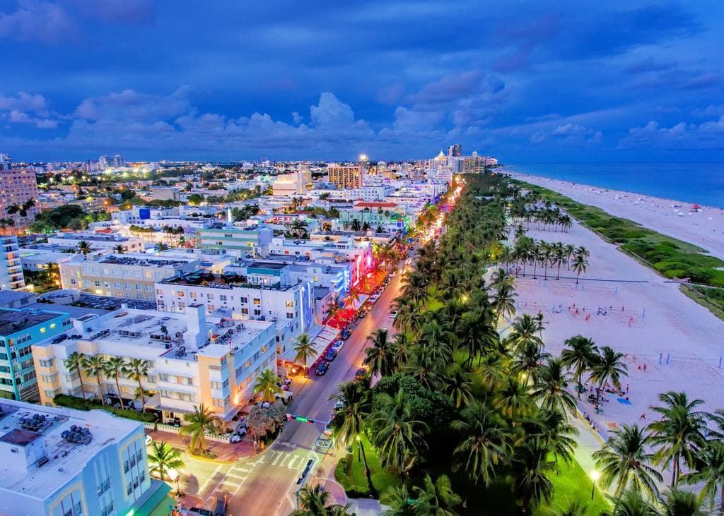 Easy Giamaica Negril & Miami