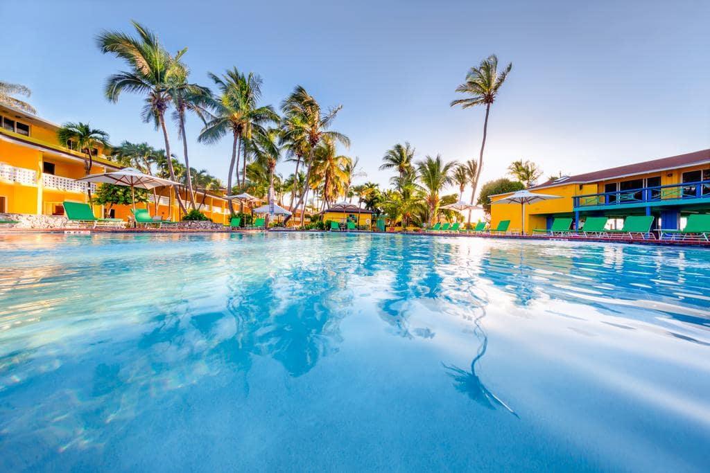 Offerta Diving Bahamas