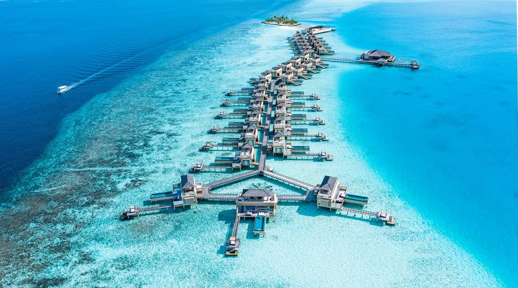 Offerta Giappone & Maldive