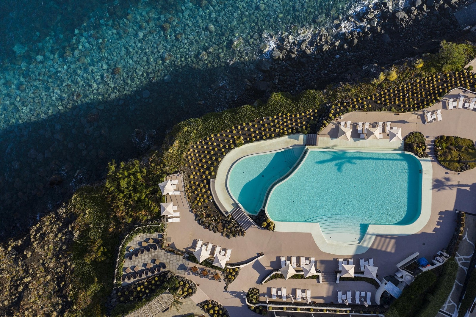 OFFERTA WEEKEND THERASIA RESORT E SPA LUGLIO
